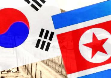 Guerra da Coreia - BRESCOLA