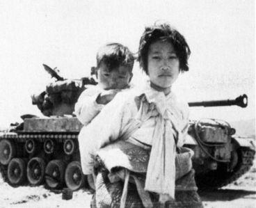 guerra_da_coreia